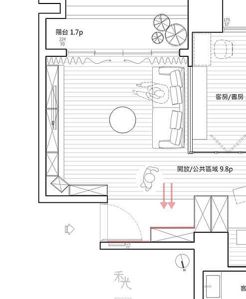 平面圖-鞋櫃設計2.jpg