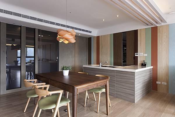 餐廚空間設計.jpg