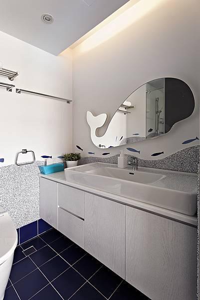 浴室設計.jpg