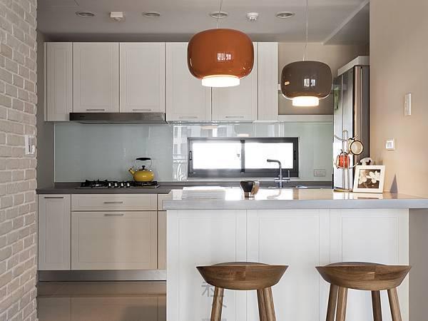 廚房空間規劃.jpg