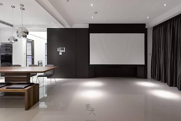 客廳設計.jpg
