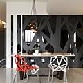 餐廳設計.jpg