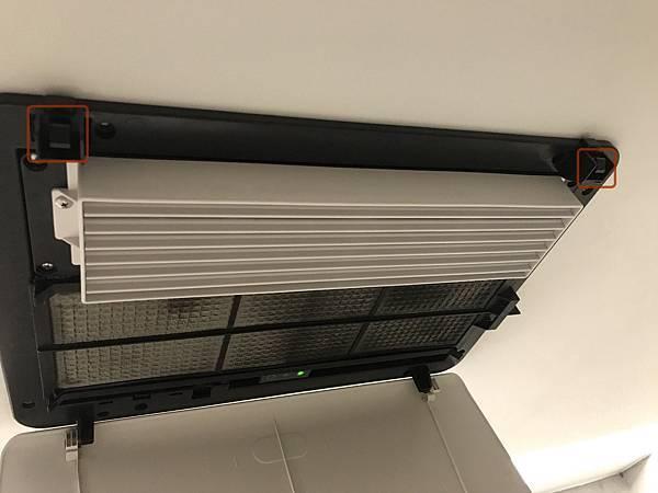 暖風機拆面板.jpg