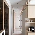 走廊設計.jpg