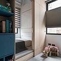 兒童房設計.jpg