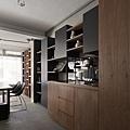廚櫃設計.jpg