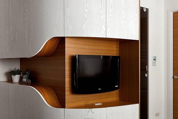 電視牆設計.jpg