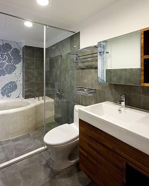 浴室空間設計.jpg