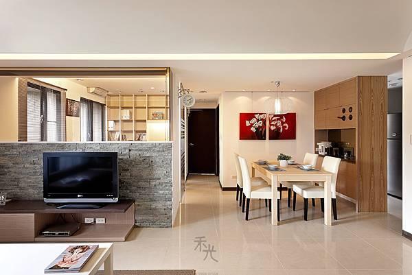 客餐廳空間設計.jpg