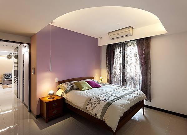 臥房設計.jpg
