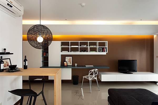 客廳室內設計.jpg