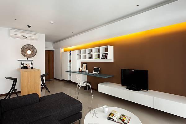 客廳空間設計.jpg