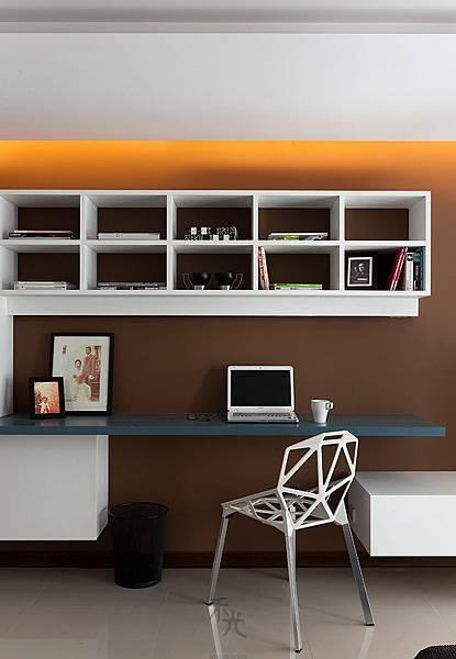 書房設計.jpg