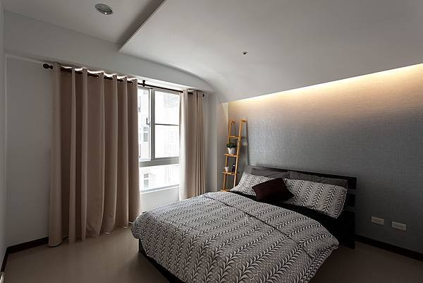 房間設計.jpg