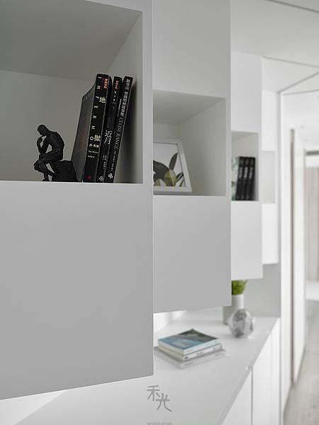 書櫃設計.jpg