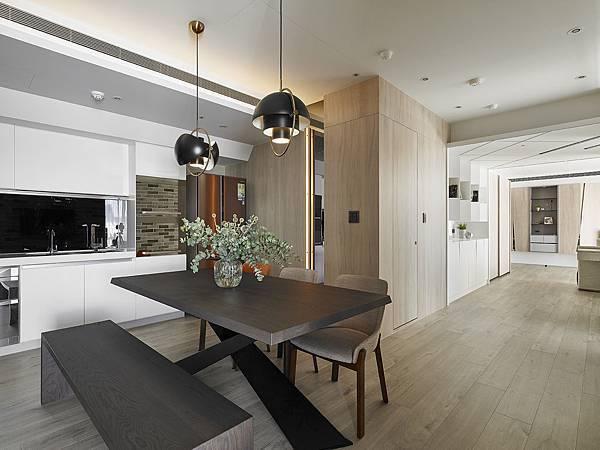 餐廚區室內設計.jpg