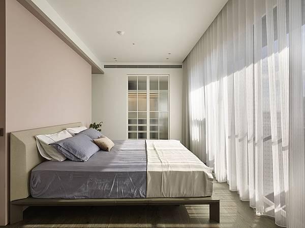 臥房空間設計.jpg