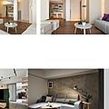 客餐廳設計布置take a look_禾光室內裝修設計-4.jpg