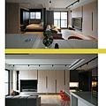 客餐廳設計布置take a look_禾光室內裝修設計-10.jpg