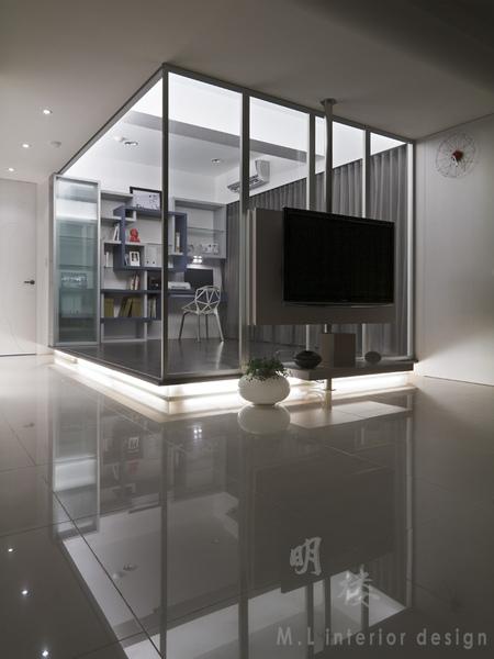 住家 裝潢 設計