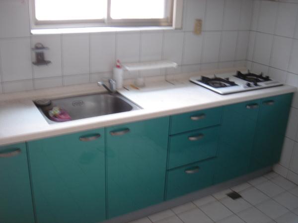 廚房前2.JPG