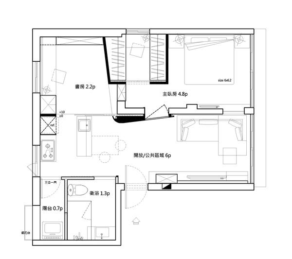 臨沂街0720-P01平面配置圖.jpg