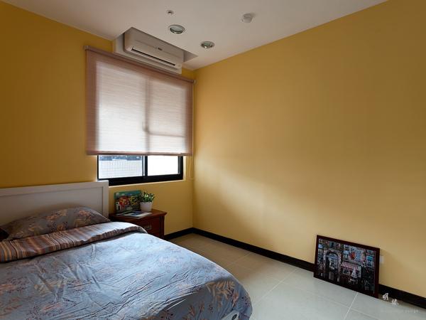 台北市 室內設計