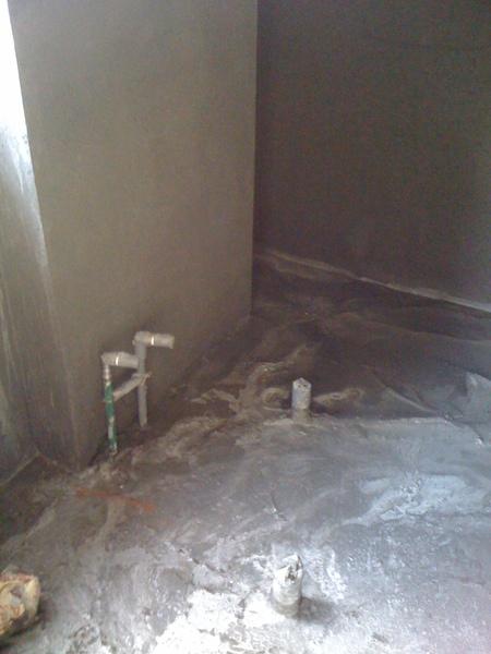 地坪粉光洩水坡度再做防水.jpg