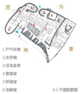 廊香平面配置圖.jpg