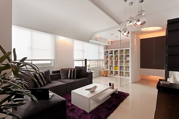 台北市室內設計公司