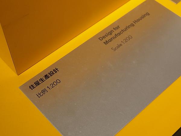 P5010601.JPG