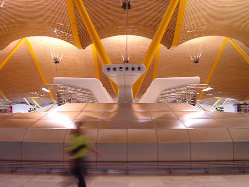 Madrid Barajas Airport - Richard-3.jpg