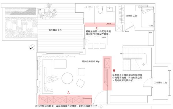 政大御園4F平面.jpg