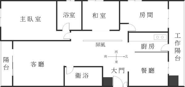 西區_黃金映象.jpg