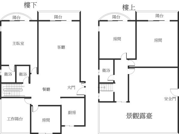 西區_忠明翠堤樓中樓.jpg