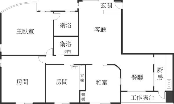 南區_熊貓公園市_9F.jpg