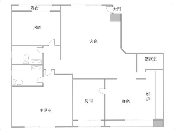 南屯_熊貓帝國9k-1.jpg