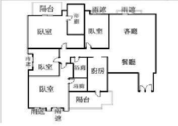 大器格局圖-jpg.jpg
