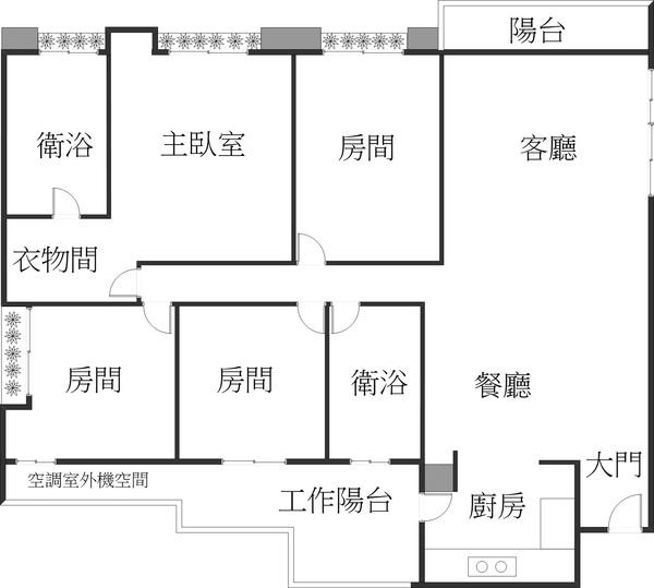 南屯_華太自得居6C.jpg