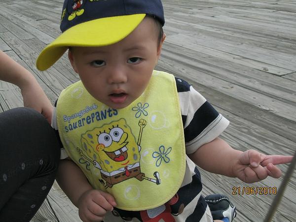 台中港一日遊990620 (51).jpg