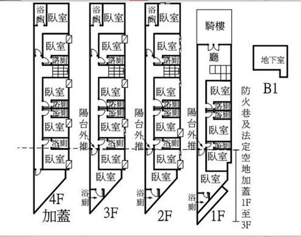 青島路套房格局圖.jpg