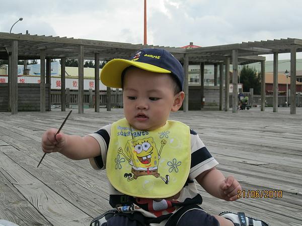 台中港一日遊990620 (52).jpg