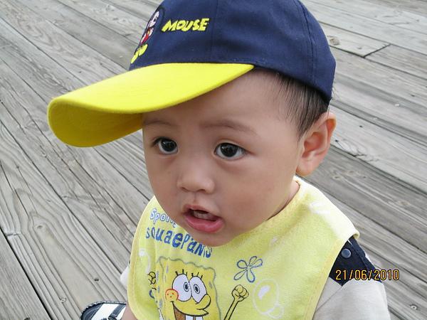 台中港一日遊990620 (50).jpg
