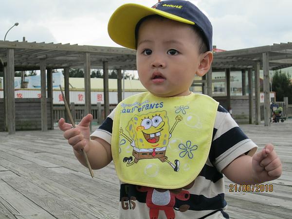 台中港一日遊990620 (53).jpg
