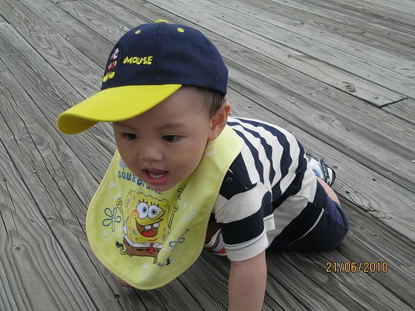 台中港一日遊990620 (49).jpg