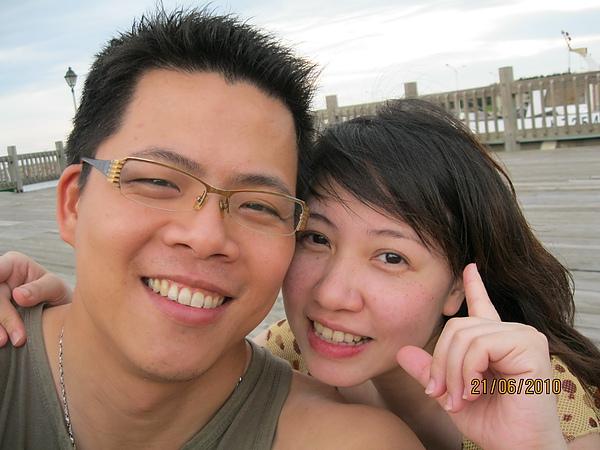 台中港一日遊990620 (61).jpg