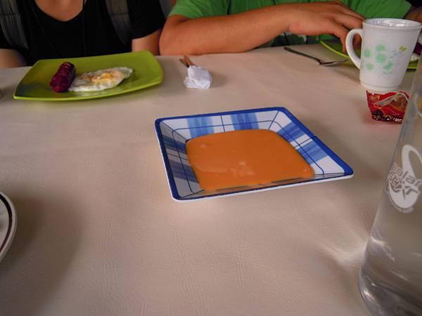 好吃的花生醬