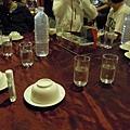晚餐是華人開的餐廳吧
