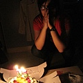 make a wish~