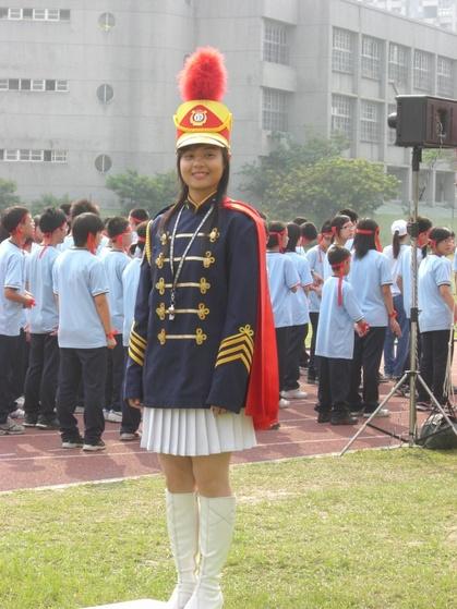 香婷學姐!!